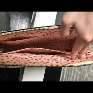 kate spade Bags - Kate Spade Shoulder Bag